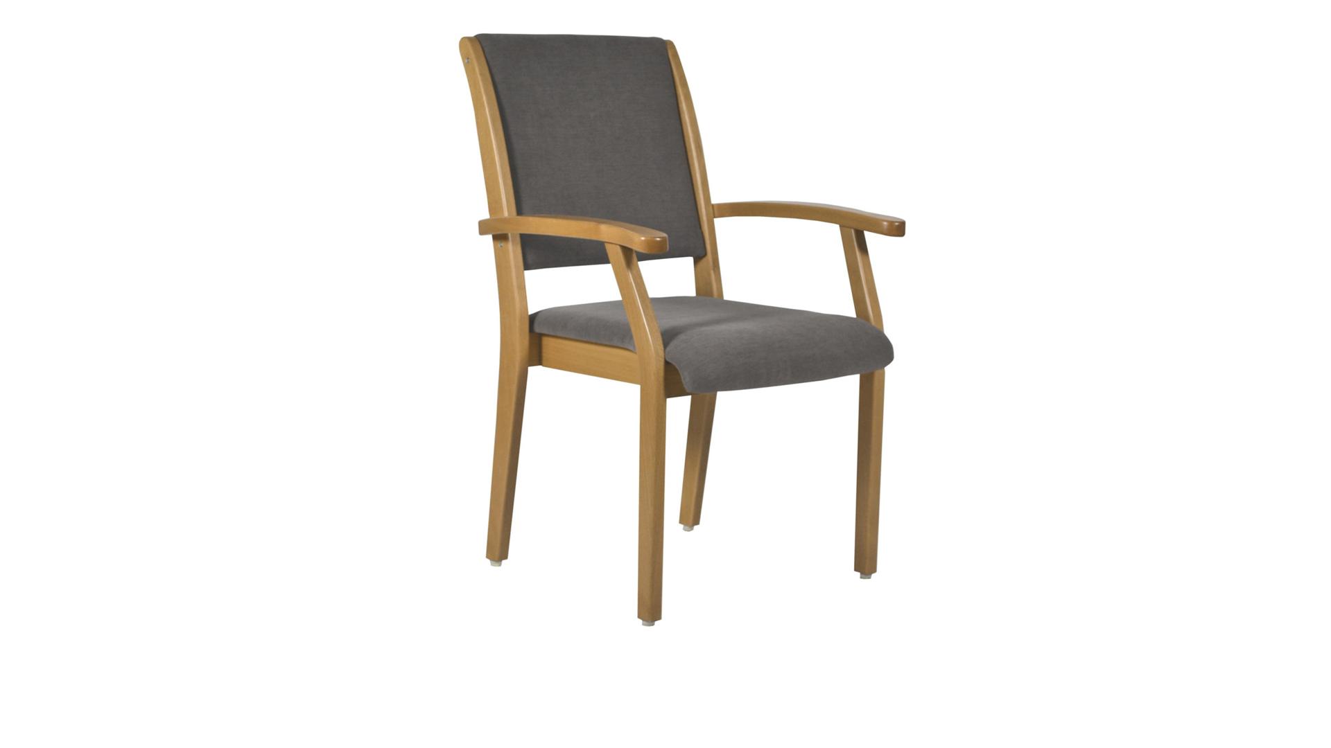 Devita Pflegesessel & Schalensessel Stühle Und Tische