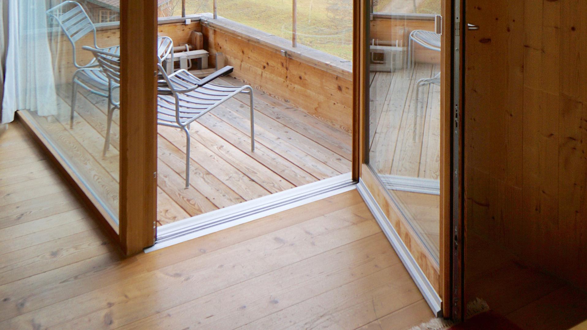 alumat magnet dichtungen f r rollstuhl und. Black Bedroom Furniture Sets. Home Design Ideas