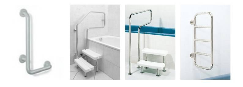 Ratgeber Einstieg Badewanne Erleichtern Online Wohn Beratung De