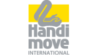 Logo Handi-Move International